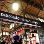 Foto Mercado de San Miguel 1