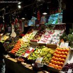 Foto Mercado de San Miguel 2