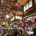 Foto Mercado de San Miguel 3