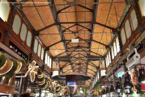 Foto Mercado de San Miguel 6