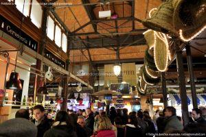 Foto Mercado de San Miguel 7