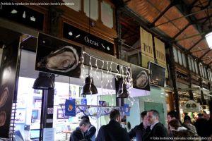 Foto Mercado de San Miguel 8