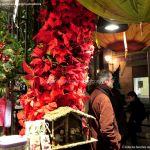 Foto Mercado de San Miguel 10