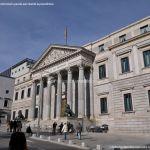 Foto Palacio del Congreso de los Diputados 52