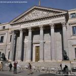 Foto Palacio del Congreso de los Diputados 53