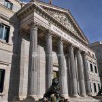 Foto Palacio del Congreso de los Diputados 58