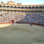 Foto Plaza de Toros Monumental de las Ventas 1