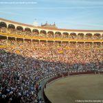 Foto Plaza de Toros Monumental de las Ventas 5