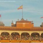 Foto Plaza de Toros Monumental de las Ventas 10