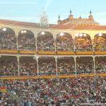 Foto Plaza de Toros Monumental de las Ventas 12