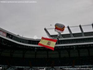 Foto Estadio Santiago Bernabeu 71
