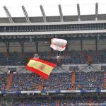 Foto Estadio Santiago Bernabeu 72