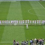 Foto Estadio Santiago Bernabeu 89