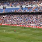 Foto Estadio Santiago Bernabeu 96