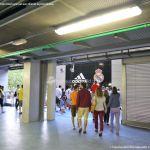 Foto Estadio Santiago Bernabeu 104