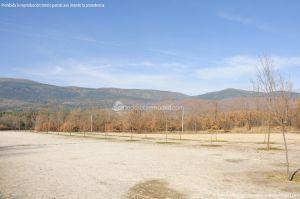 Foto Área Recreativa Las Presillas 169