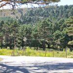 Foto Área Recreativa Las Lagunillas 1