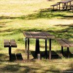 Foto Área Recreativa Las Lagunillas 7