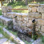 Foto Área Recreativa Las Lagunillas 19