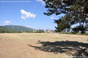 Foto Área Recreativa El Mirador 4