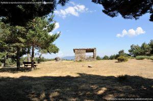 Foto Área Recreativa El Mirador 37
