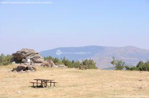 Foto Área Recreativa El Mirador 39