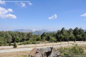 Foto Área Recreativa El Mirador 49