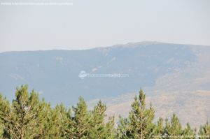 Foto Área Recreativa El Mirador 53