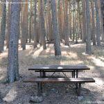 Foto Área Recreativa Peña Alta 41