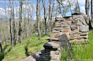 Foto Área Recreativa La Alberca Y La Tejera 9