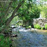 Foto Área Recreativa La Alberca Y La Tejera 17