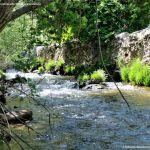 Foto Área Recreativa La Alberca Y La Tejera 19