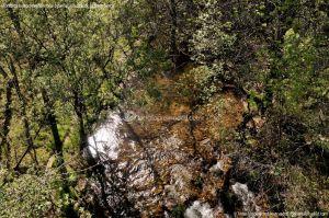 Foto Área Recreativa La Alberca Y La Tejera 32