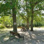 Foto Área Recreativa Parque Lineal Río Guadalix 3