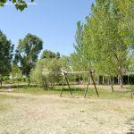 Foto Área Recreativa Parque Lineal Río Guadalix 6