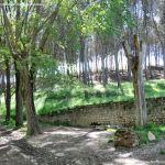 Foto Área Recreativa Valquejigoso 6