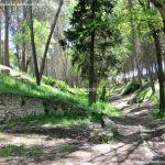 Foto Área Recreativa Valquejigoso 8
