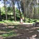 Foto Área Recreativa Valquejigoso 9