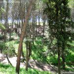 Foto Área Recreativa Valquejigoso 12