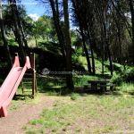Foto Área Recreativa Valquejigoso 17