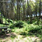 Foto Área Recreativa Valquejigoso 18