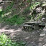Foto Área Recreativa Valquejigoso 19