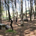 Foto Área Recreativa Valquejigoso 26