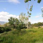 Foto Área Recreativa Puente De Madrid 10