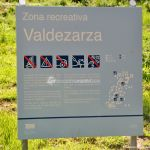 Foto Área Recreativa Valdezarza 3