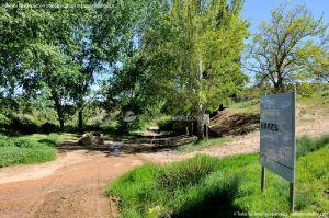 Foto Área Recreativa Valdezarza 6
