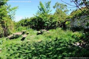 Foto Área Recreativa Valdezarza 14