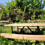 Foto Área Recreativa Valdezarza 17