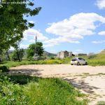 Foto Área Recreativa Molino De La Aldehuela 6