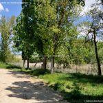 Foto Área Recreativa Molino De La Aldehuela 9